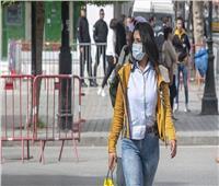 ارتفاع عدد إصابات فيروس كورونا في المغرب إلى 1113 حالة