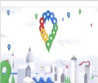 خدمة جديدة من جوجل للجالسين بالحجر الصحي المنزلي.. تعرف عليها