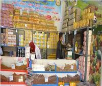 الزراعة تخفض أسعار السلع بمنافذ الوزارة 20% عن الأسواق.. فيديو