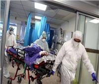 70 ألف حالة وفاة حول العالم بسبب فيروس كورونا
