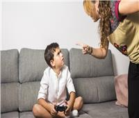 خبير نفسي :5 جروح عاطفية في الطفولة تدمر الحياة عند الكبر