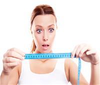 5 رشاقة| 5 وسائل بسيطة تساعد على تخسيس الكرش وفقدان الوزن