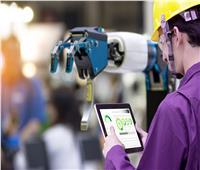 طرق مميزة لوظيفة مستقبلية في عالم تكنولوجي متغير
