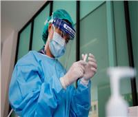 إسبانيا تسجل 637 حالة وفاة و 4282 إصابة بفيروس كورونا الأحد