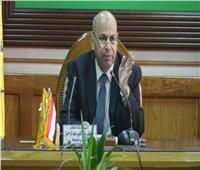 جامعة المنيا:تأجيل امتحانات الدراسات العليا بجميع كليات