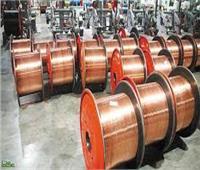 """""""الكابلات الكهربائية المصرية"""" تعلن شراء 125 ألف سهم خزينة"""