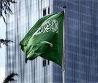 138 إصابة جديدة بكورونا في السعودية خلال 24 ساعة
