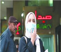 إنفوجراف.. نجاح برنامج الإصلاح الاقتصادي يعزز قدرات مصر في مواجهة «كورونا»