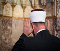 الأزهر يشيد بمبادارت رفع الأذان لطمئنة المسلمين في الغرب: تعزز التعايش بين الأديان