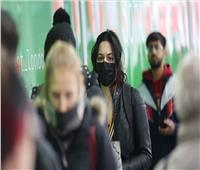 ارتفاع وفيات فيروس كورونا في إنجلترا إلى 4897 حالة