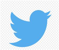 حملة توعية من تويتر حول الصحّة البدنية والذهنية المرتبطة بالألعاب الإلكترونية