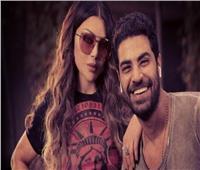 فيديو| الوزيري يتحدث لأول مرة عن علاقته بهيفاء وهبي.. فماذا قال؟