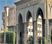 جامعة الأزهر توضح حقيقة حضور الطلاب للمدينة الجامعية