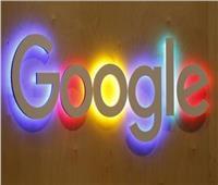 جوجل تحتفي بالأطباء والعلماء الذين يكافحون كورونا