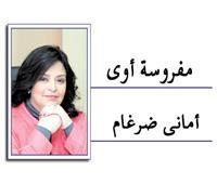 هل معقول أن تكون إذاعات مصر بدون دراما فى رمضان