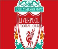 رئيس الاتحاد الأوروبي لكرة القدم: ليفربول سيتوج بالدوري الإنجليزي