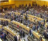 إقتراح بتأجيل القمة الأفريقية ومنطقة التجارة الحرةبسبب «كورونا»