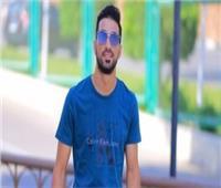 محمد سالم: رفضت العودة للزمالك.. وكنت على وشك الانضمام للأهلي
