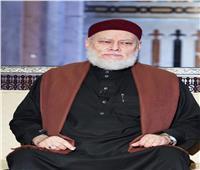 علي جمعة: في ليلة النصف من شعبان أكثروا من الاستغفار والصلاة على النبي