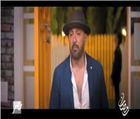 أحمد السقا وإنجي علي ضيفا شرف مسلسل «سكر زيادة»