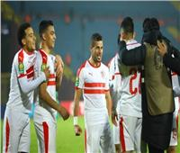 حسني عبدربه: أعشق أداءطارق حامد في الملعب.. و«السولية» استعاد تألقه مع الأهلي