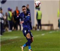 عمر ربيع ياسين: الزمالك يتراجع عن التفاوض مع رجب بكار لهذا السبب