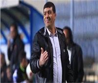 المصري يشيد بمبادرة طارق العشري واللاعبين بعد تخفيض عقودهم