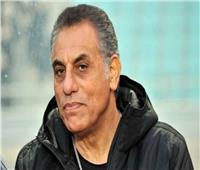 صدقي: سأطلب استمرار صلاح محسن وناصر ماهر وأحمد فتوح مع سموحة