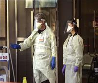 وفاة 15 مسنا بفيروس كورونا داخل دار رعاية في البرتغال