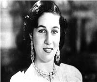 في مثل هذا اليوم.. ميلاد الأميرة فوزية ابنة الملك فاروق الأول