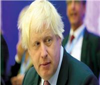 وزير بريطاني: جونسون لا يزال في العناية المركزة