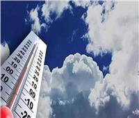 فيديو| انخفاض في درجات الحرارة لليوم الثاني على التوالي