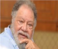 «صباح الخير يا مصر» يحتفل بعيد ميلاد «فيلسوف التمثيل» يحيى الفخراني