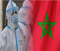 المغرب: تسجيل 21 إصابة جديدة بكورونا ليرتفع الإجمالي إلى 1141 حالة