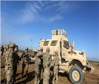 قوات التحالف الدولي تقرر تسليم قاعدة «أبو غريب» العسكرية للقوات العراقية