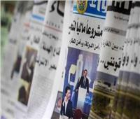 الصحف اللبنانية: بيروت تستغيث بالدول المانحة ولا وعود دولية خارج مواجهة كورونا