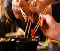 فيديو| مراسلة الإذاعة الصينية تتحدث عن الأكل الصيني وعلاقته بكورونا