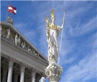 9 وفيات جديدة في النمسا وارتفاع الإصابات بالكورونا إلى 12 ألفا و332 حالة