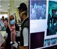 ارتفاع عدد مصابي كورونا في السودان إلى 14 حالة