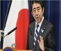 اليابان تعلن حالة الطواريء لمواجهة تفشي «كورونا»