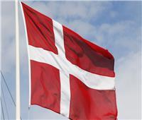 «واشنطن بوست»: النمسا والدنمارك أول دولتين أوروبيتين تعلنان تخفيف قيود حظر كورونا