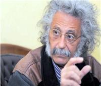 حوار| حسين خيري:حماية الأطباء «مهمة قومية»لسلامة المجتمع كله