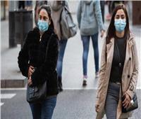 إسبانيا تعاود الارتفاع في عدوى ووفيات فيروس كورونا