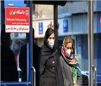 إيران تسجل 2625 حالة إصابة جديدة بفيروس كورونا