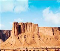 ضبط ٥٣ إثيوبيًا من مخالفي الإقامة داخل الكهوف والتصدعات الجبلية بالرياض