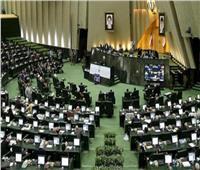 إصابة 11 نائبا في البرلمان الإيراني بفيروس كورونا