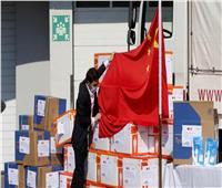 «رد الجميل».. الصين تجبر إيطاليا على شراء أدوات طبية تبرعت لها بها