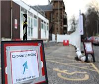 ارتفاع عدد وفيات كورونا في إنجلترا إلى 5655 حالة