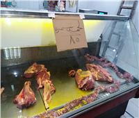 تموين الإسكندرية: السلع الغذائية متوفرة بالمجمعات بكميات كبيرة