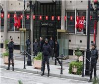 تونس توجه تهمة القتل للمصاب بـ«كورونا» في هذه الحالة